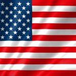 イランとアメリカなぜ対立してるの?簡単にわかりやすく知りたい!