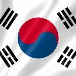 韓国大統領の末路は悲惨。大統領有力候補の文氏とは