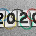 東京オリンピック2020のメリット・経済効果って?企業の具体例は?